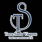 (c) Terrasantaviagens.com.br
