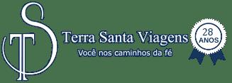Terra Santa Viagens - Viagens para Israel e outros locais bíblicos